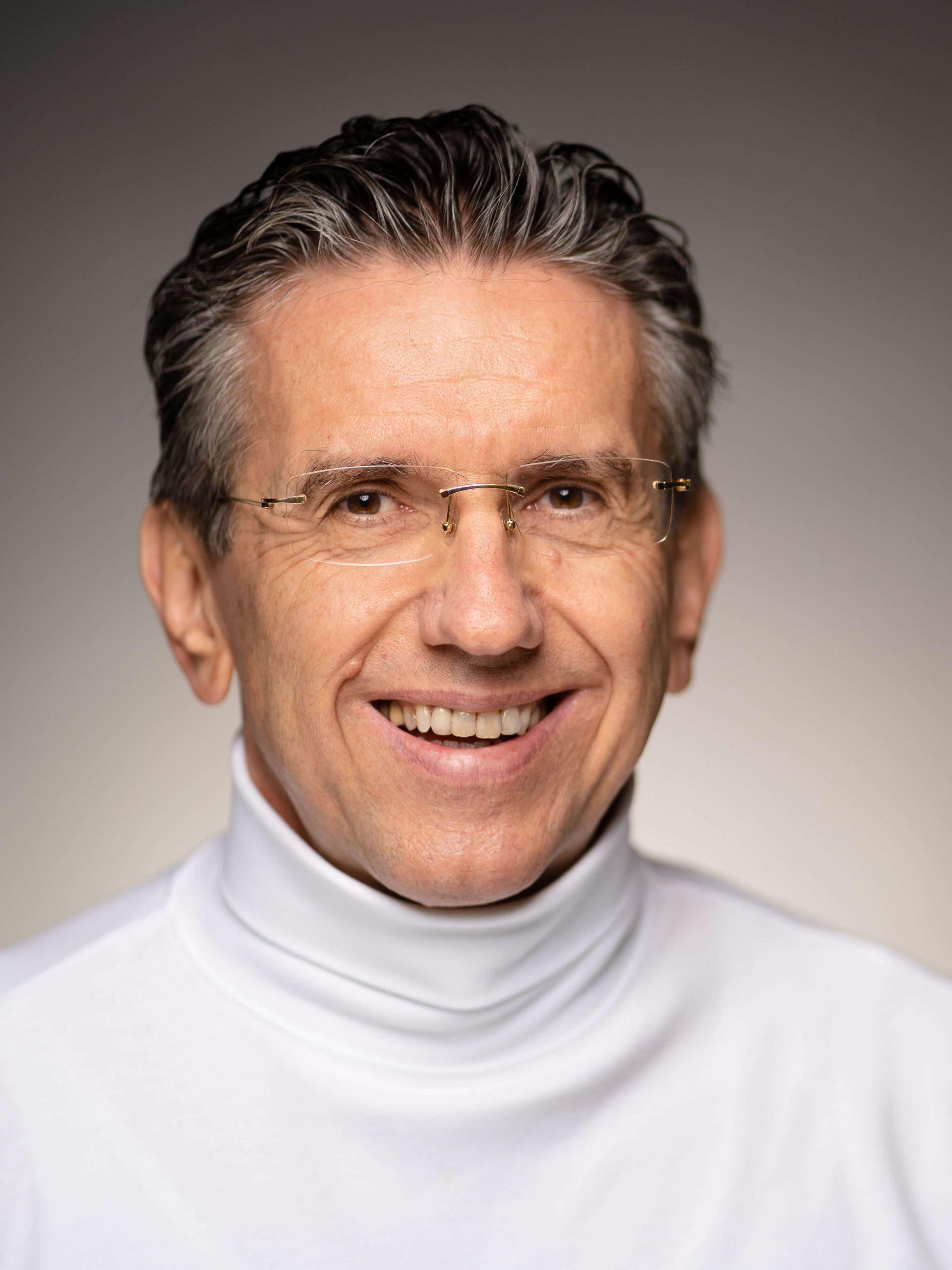 Peter Eisnecker
